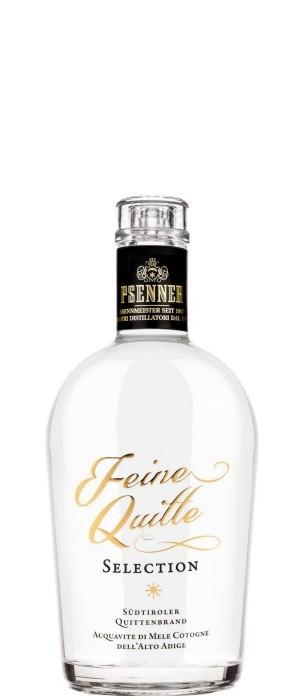 Psenner Feine Quitte 42% vol. 0,7-l
