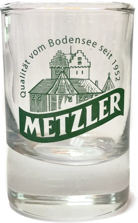 Metzler Stamper 0,04-l im 12er Karton